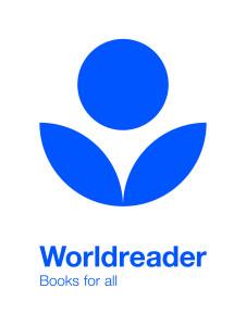 WR_logo3_RGB