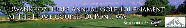 DH-Golf-Fudraiser-Banner