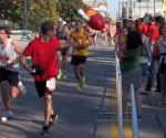 barclaymarathon-finish